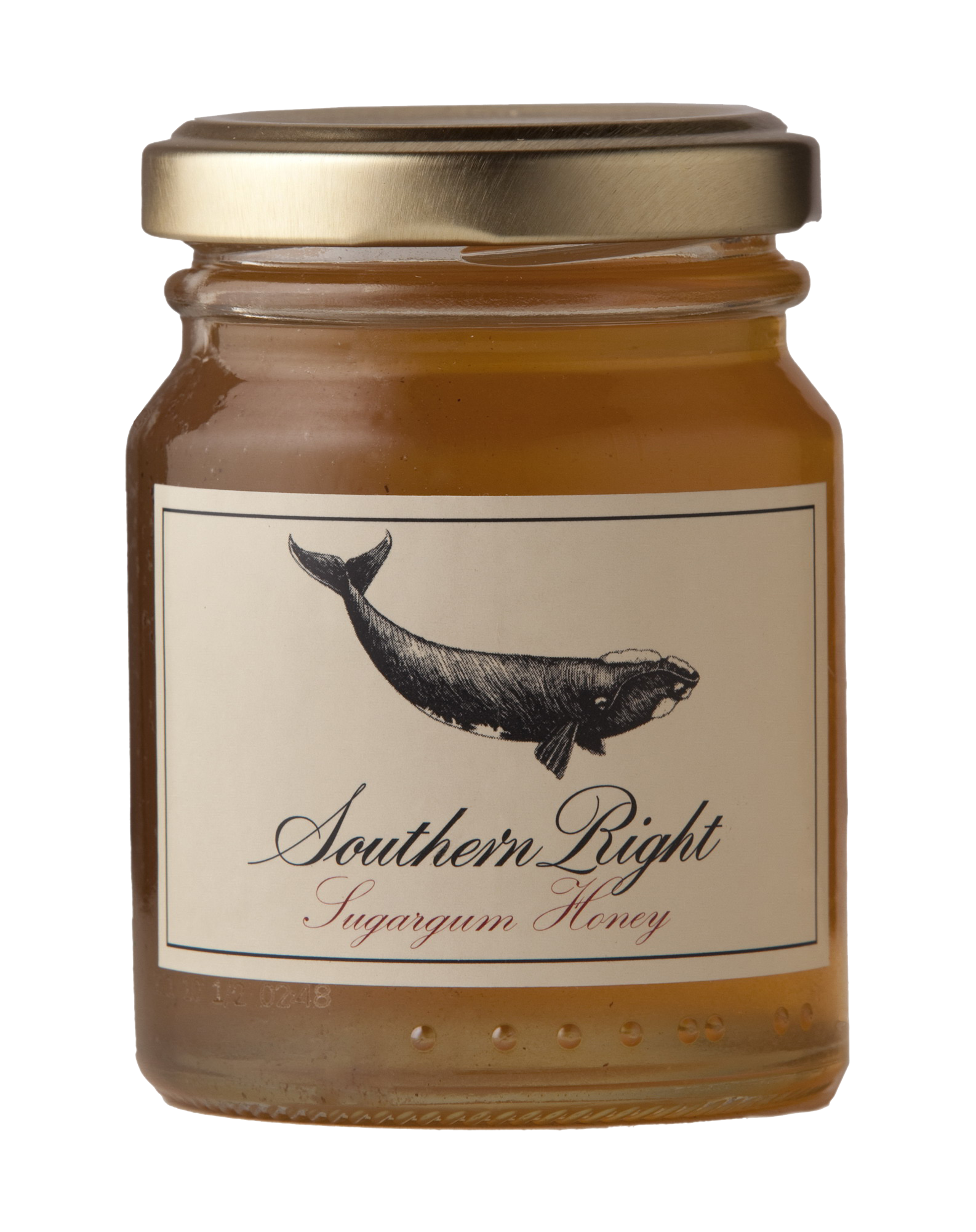 Hamilton Russell Vineyards Fynbos Honey